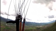 This is Paragliding - www.uget.in