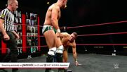 A-Kid and Jordan Devlin collide in epic 30-Minute WWE Iron Man Match: NXT UK Highlights, Aug. 5, 2021