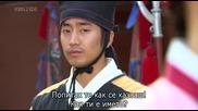 [бг субс] Strongest Chil Woo - епизод 10 - част 2/3