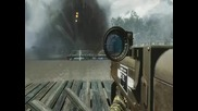 За Ps3 Call of Duty:black Ops
