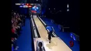 Bowling - Lud Igrach