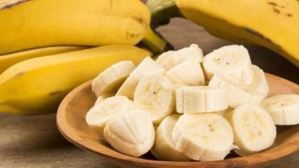9 важни причини поради които да ядете банани всеки ден