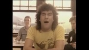 Cold Chisel - Forever Now ,1982