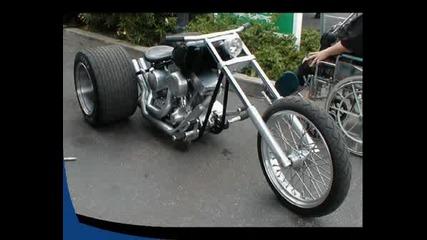 Gotini Motori