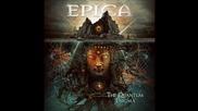Epica - The Quantum Enigma [full Album] (plus Bonus Track)