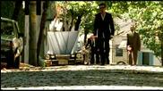 Латино, Marc Anthony - Tragedy