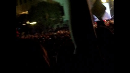 ~~~ City концерт 2оо9 ~~~