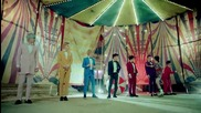 Block B - Jackpot (hd mv)