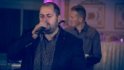 Bolero Band -2017- Volis Li Me ( Cover )
