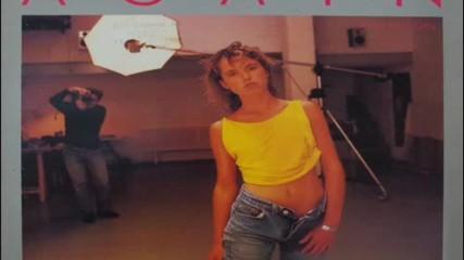 Nadya Kidd-again 1986
