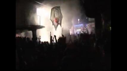 Amnesia Ibiza ___best Global Club 2008