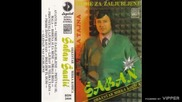 Saban Saulic - Vreme za zaljubljene - (Audio 1988)