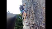 Билян алпиниста
