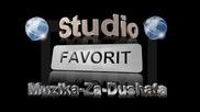 Ork Metin Taifa 2014 Kitara Isi Omurtaska Vecer Studio-favorit T