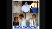 Naser Djurakovac-bidai