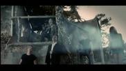 Eros Ramazzotti - Un_emozione Per Sempre