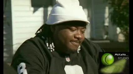 Big Tuck feat. Slim Thug And Tum Tum - Tussle