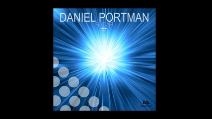 Daniel Portman - Something in the air ( Original Mix )