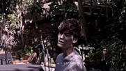 Spe Xial - 暖男製造機 The Sweet Boys