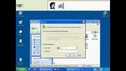 Skype - Два Или Повече Акаунта