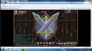 Aqw-малко Pvp 1vs1 duels с Vindicator of They class (vot)