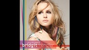 Бонус песен! Bridgit Mendler - Quicksand