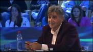 Haris Ovcina - Ovamo, Cigani - (Live) - ZG 2013 2014 - 07.12.2013. EM 09.