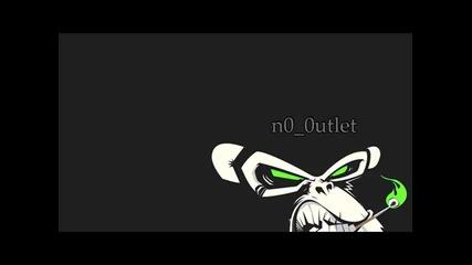 [ Dubstep ] Obsidia Ft. Coma - Falling