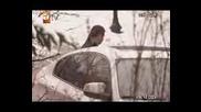 Ask Ve Ceza Любов и наказание еп 06 част 1