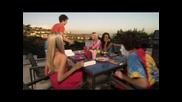 Legally Blondes / Професия блондинка 3 + Бг Суб |част 3|