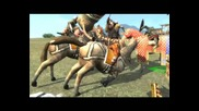 Medieval 2 Total War: England Chronicles Part 54
