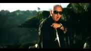 Omar Cruz Ft Frankie J - To The Top *hq*