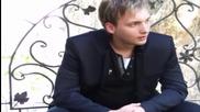 Kerim Zeljkovic - Tugo Moja