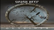 Uriah Heep - Looking At You