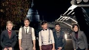 One Direction - One thing (official Video)