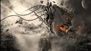 Ca2k - Space Chorus