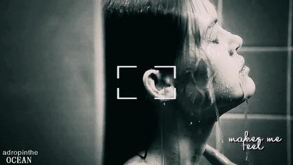 ♥♥F U C K I N G L O V E♥♥
