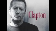 Eric Clapton - I Get Lost