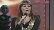 Viki Miljkovic - Obelezena - Previd