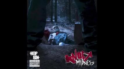 Hopsin - Still Got Love For You