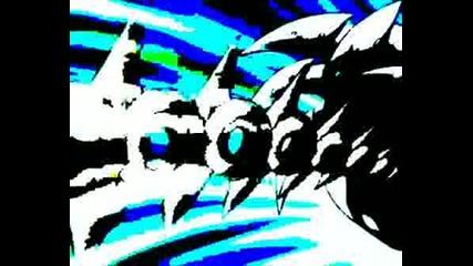 Naruto - New Born
