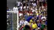 Голове На Zinedine Zidane
