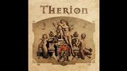 Therion-01. Poupee De Cire, Poupee De Son ( Les Fleurs Du Mal-2012)