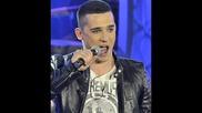 Aleksandar Tarabunov - Released (цялата песен+яки снимки)