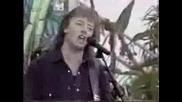 Chris Norman - As Good As It Gets