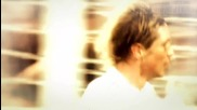 Farewell, Fernando Torres | Сбогом, Фернандо Торес