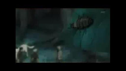 Naruto Shippuuden 91 (1/2)