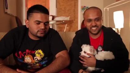 Punjabi Songs - Sunny Leone - Bring It Back