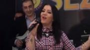 Marina Dalipovic - Opa , opa