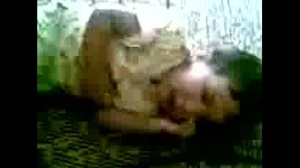 Видео000